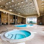 Accommodation near Agricenter Show Place Arena - Quality Inn & Suites Memphis
