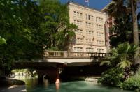 Drury Inn & Suites San Antonio Riverwalk Image