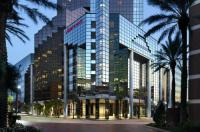 New Orleans Marriott Metairie At Lakeway Image