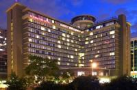 Doubletree Hotel Washington DC - Crystal City