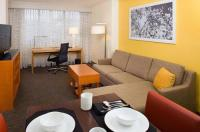 Residence Inn By Marriott Washington - Dc/Foggy Bottom Image