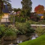 Best Western Braeside Resort