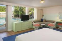 Haddon Hall Hotel South Beach Image