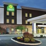 La Quinta Inn Grove City