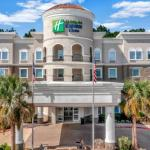 Holiday Inn Express Hotel & Suites Lufkin South