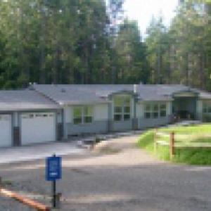 Amber Lights Bed And Breakfast - Adult Only