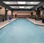 Marriott Austin North