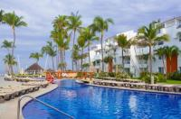 Marival Resort And Suites - All Inclusive