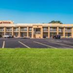 Econo Lodge Kearney