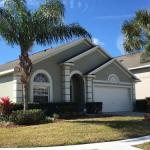 Clermont Vacation Homes by DWS Vacation