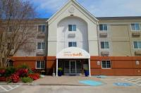 Candlewood Suites Houston-Clear Lake Image