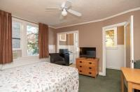 Inn At Queen Anne Image
