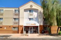 Candlewood Suites Tempe Image