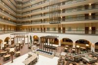 Embassy Suites Hotel Dallas - Love Field Image