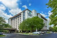 Embassy Suites Hotel Nashville-Airport Image