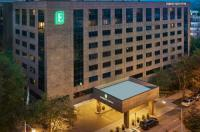 Embassy Suites Hotel Washington, D.C. Image