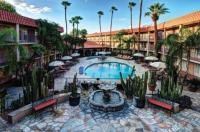 Doubletree Suites By Hilton Tucson - Williams Center Image