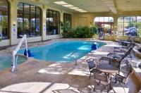 Embassy Suites Austin - Central