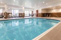 Fairfield Inn Westchase Image