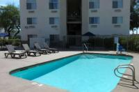 Fairfield Inn Phoenix North Image