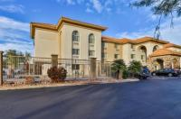 Fairfield Inn Phoenix Chandler Image