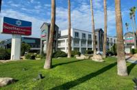 Fairfield Inn Scottsdale North Image