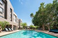 Springhill Suites By Marriott Scottsdale North Image