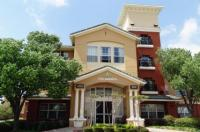 Extended Stay America - Dallas - Las Colinas - Green Park Dr. Image