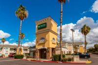 Extended Stay America-Phoenix-Metro-Black Canyon Highway