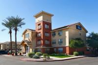 Extended Stay America - Phoenix - Midtown Image