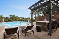 Homewood Suites By Hilton® Dallas/Addison