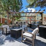Homewood Suites By Hilton® Boulder