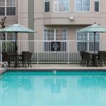 Homewood Suites By Hilton Seattle Tacoma Airport/Tukwila