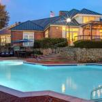 Homewood Suites By Hilton Dallas/Irving/Las Colinas