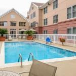 Homewood Suites By Hilton® Houston-Clear Lake