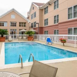 Homewood Suites By Hilton� Houston-Clear Lake