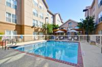 Homewood Suites By Hilton® San Antonio-Northwest