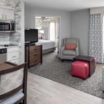 Homewood Suites By Hilton® Ft. Worth/Bedford