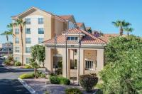 Homewood Suites Phoenix-Metro Center Image