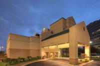 Homewood Suites By Hilton® Dallas-Market Center Image
