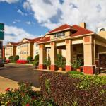 Homewood Suites By Hilton® Longview