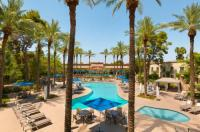 Hilton Scottsdale Resort And Villas Image