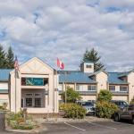 Quality Inn Tulalip