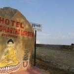 Siddhartha Garden Ayurveda Bed And Breakfast