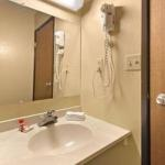 Kings Dominion Accommodation - Super 8 Motel Ruther Glen Kings Dominion Area