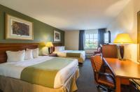 Days Hotel West Chester- Brandywine Valley Image