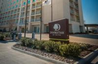 Doubletree By Hilton Dallas - Love Field Image