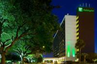 Holiday Inn Houston S - Nrg Area - Med Ctr Image