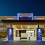 Holiday Inn Express & Suites Wapakoneta