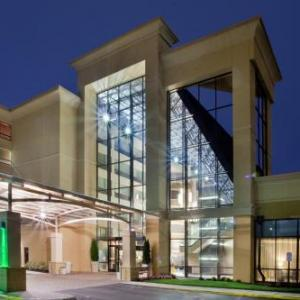 Hotels near Simon Family Jewish Community Center - Holiday Inn Virginia Beach - Norfolk